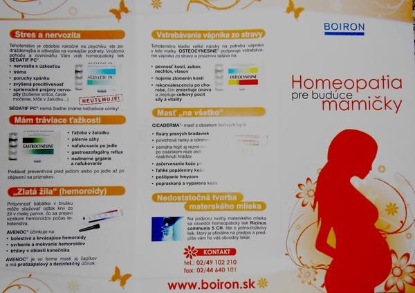 homeopatia | DIDYMO